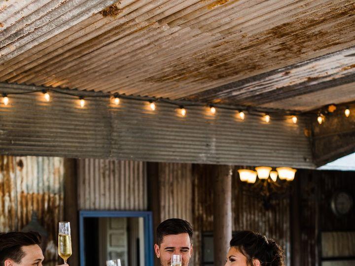 Tmx Las Brisas Styled Shoot 320 51 197911 1570385102 Fayetteville, TX wedding venue
