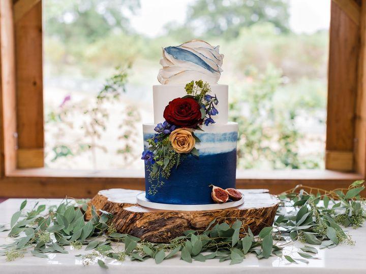 Tmx Las Brisas Styled Shoot 329 51 197911 1570385106 Fayetteville, TX wedding venue