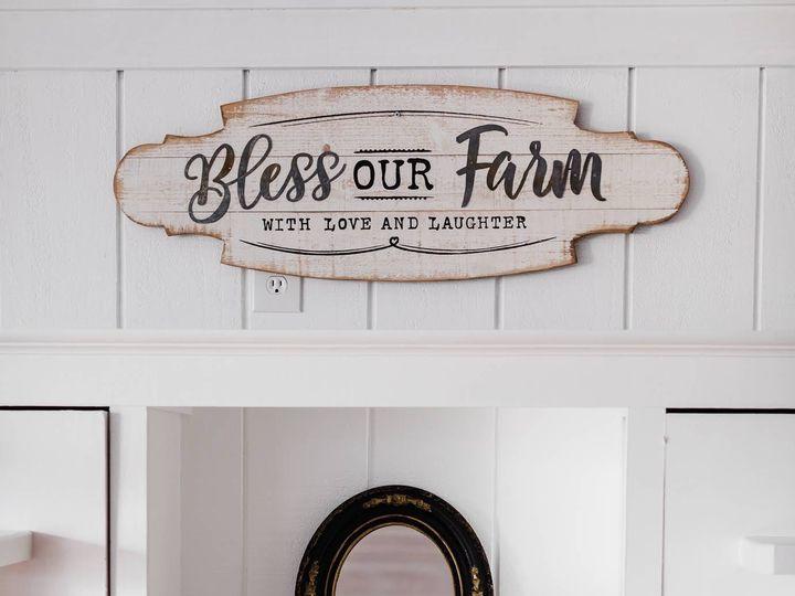 Tmx Las Brisas Styled Shoot 9 51 197911 1570385070 Fayetteville, TX wedding venue