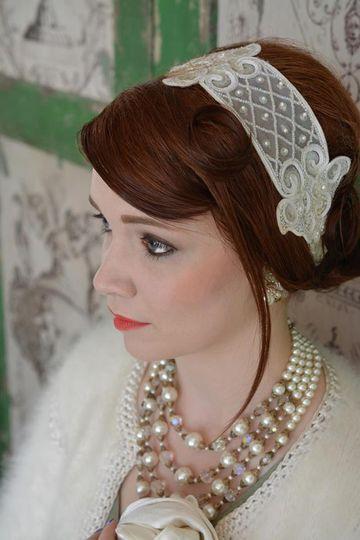 Sacramento Makeup Design Studio Beauty Health Lincoln Ca Weddingwire
