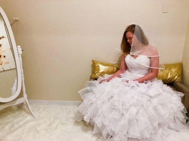 sweet lace bridal 03 51 1038911