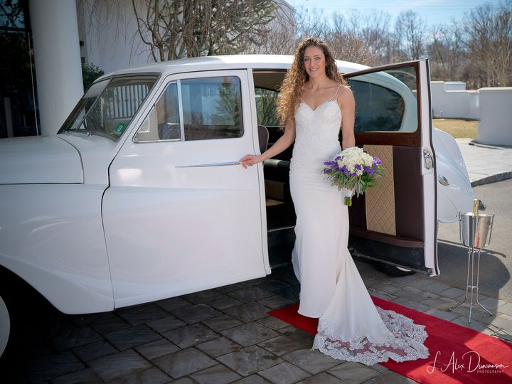 Tmx Allesia Limousine One Psd 51 1058911 Scarsdale, NY wedding photography
