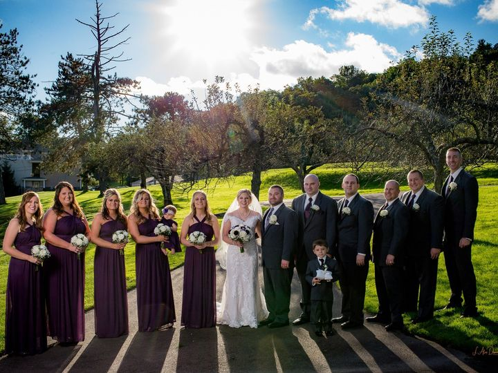 Tmx Bridal Party Portrait 51 1058911 1555947953 Scarsdale, NY wedding photography