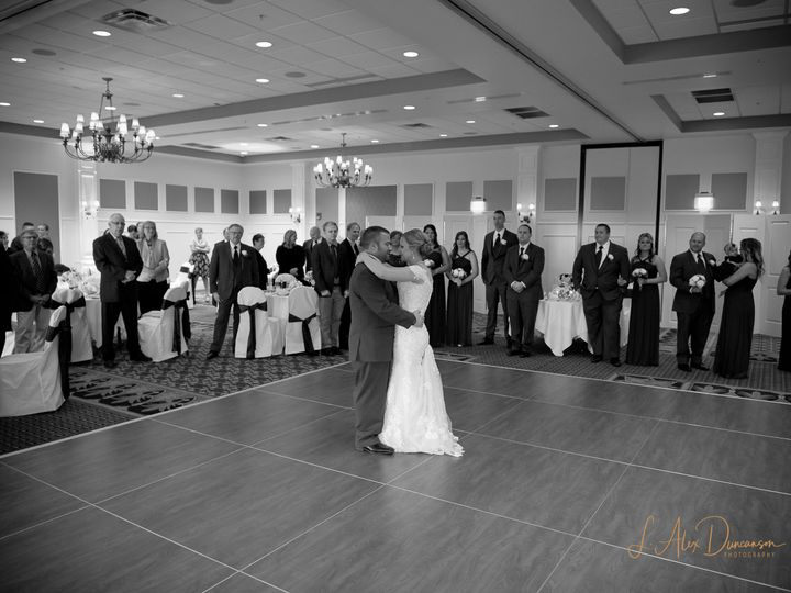 Tmx First Dance 12 Wide Angle Bw 51 1058911 Scarsdale, NY wedding photography