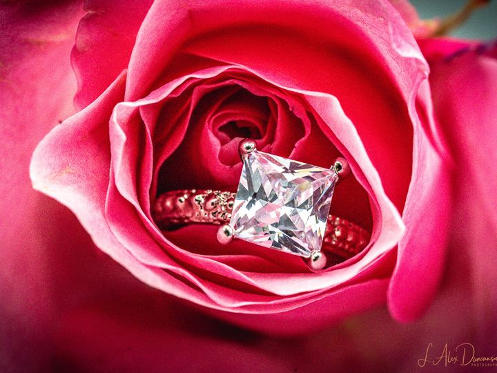 Tmx Pink Rose Square Diamond 51 1058911 Scarsdale, NY wedding photography