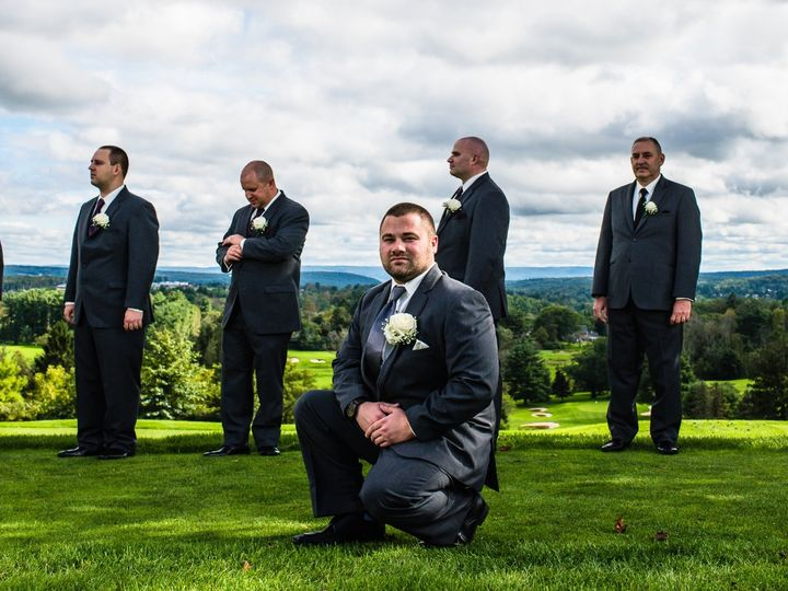 Tmx Sean Groomsmen 1 4 51 1058911 1555947996 Scarsdale, NY wedding photography