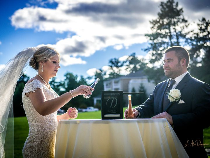 Tmx Sean Lauren Ceremony 20 Pouring Sand 7 1 51 1058911 Scarsdale, NY wedding photography