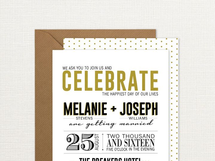 Tmx 1429573734879 Bestdayeverinvitationsstoreimage Philadelphia wedding invitation