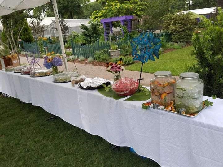 Tmx 1530031533 2cf5967113143c4e Unnamed Wilmington, NC wedding catering