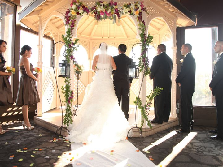 Tmx 1393636581216 Pilric022 Pomona, CA wedding venue