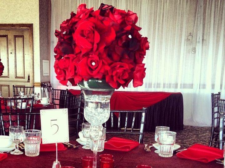 Tmx 1396141747152 7c84cdeadb9a11e2b61a22000ae80d92 Pomona, CA wedding venue