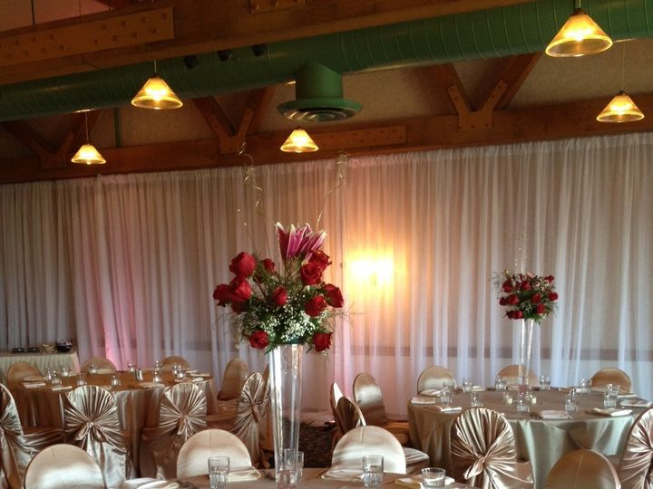 Tmx 1396141827275 Photo 1 Pomona, CA wedding venue