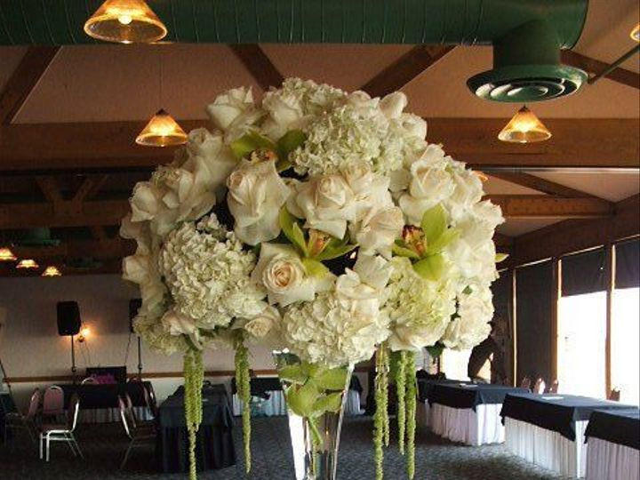 Tmx 1396141834333 Centerpiece Pomona, CA wedding venue