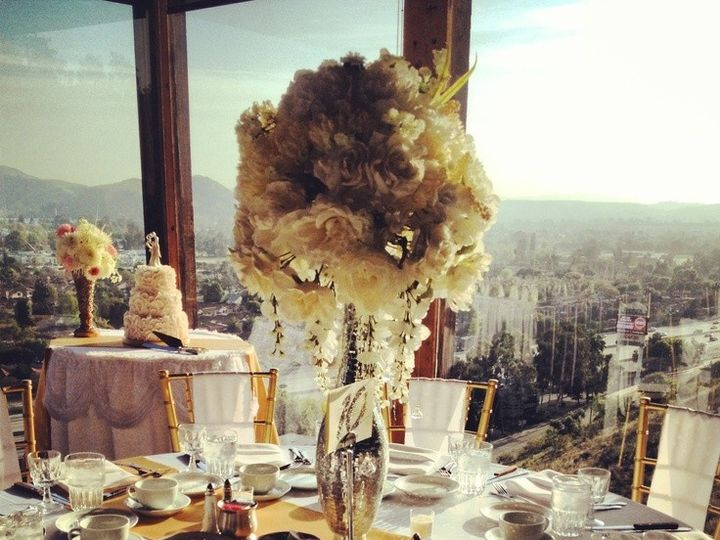Tmx 1396141842653 A823f1aa0e9b1b22077f99744edd454 Pomona, CA wedding venue