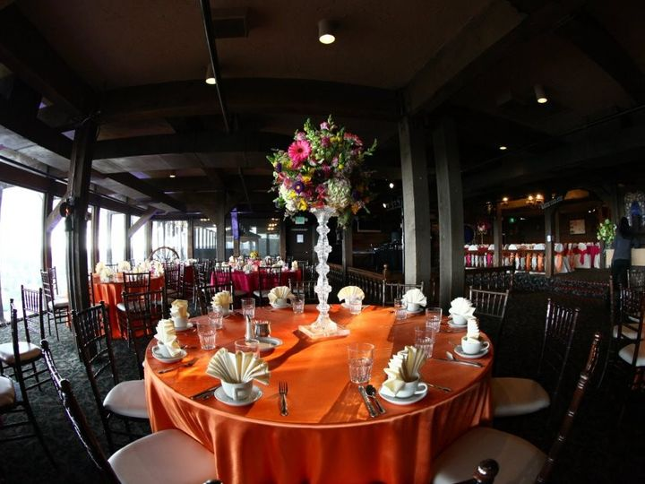 Tmx 1396394944927 575419429088913780826993626404 Pomona, CA wedding venue