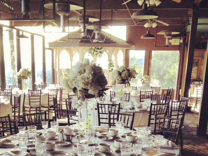 Tmx 1396396937882 Feaca Pomona, CA wedding venue