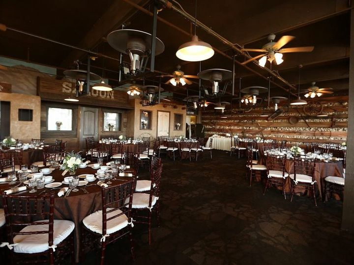 Tmx 1396560965954 Sdgerw Pomona, CA wedding venue