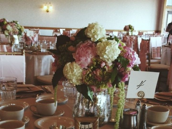 Tmx 1404069754954 Blush2 Pomona, CA wedding venue