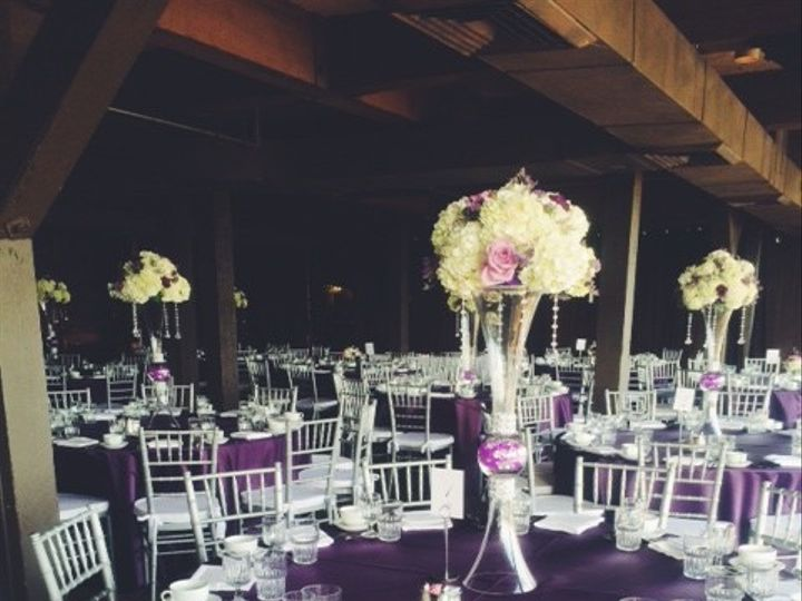Tmx 1413583570656 Brankath Pomona, CA wedding venue