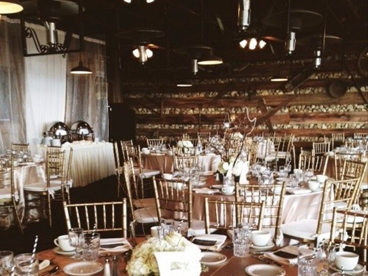 Tmx 1413583771777 Suzy Pomona, CA wedding venue