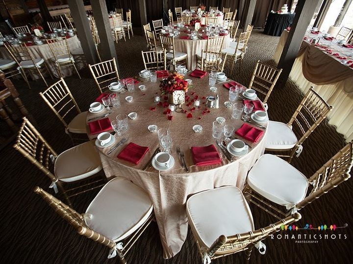 Tmx 1434662173657 111681268048168495968851105959353728891685n Pomona, CA wedding venue