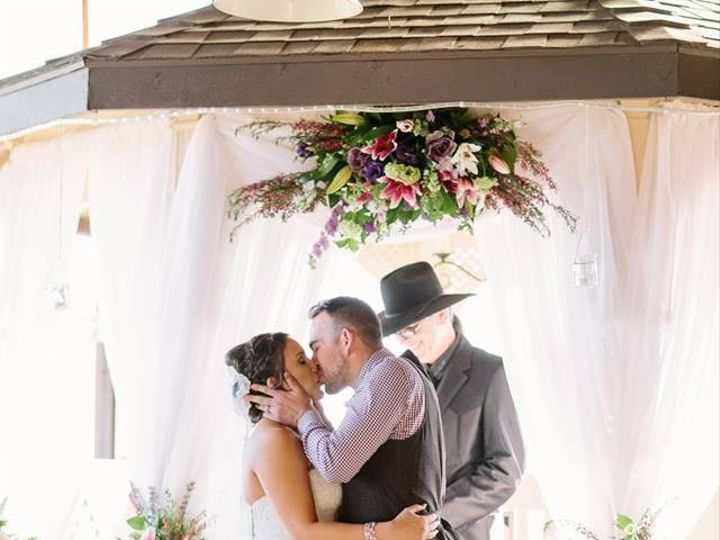 Tmx 1438477342056 11225303102043934474198867902648587277577145n Pomona, CA wedding venue