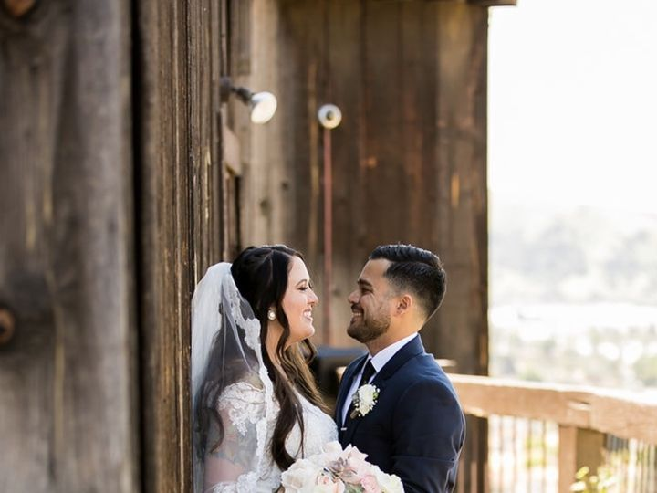 Tmx 1502750586259 3 Pomona, CA wedding venue