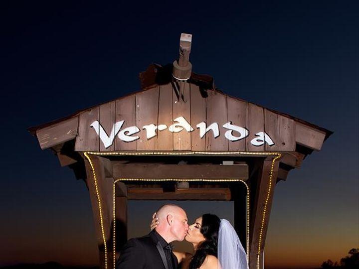 Tmx 1502750616473 1509444312670658966916981284093348220995172n Pomona, CA wedding venue