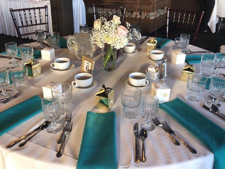 Tmx Mrmrs Bautista Round 51 409911 158041843973118 Pomona, CA wedding venue