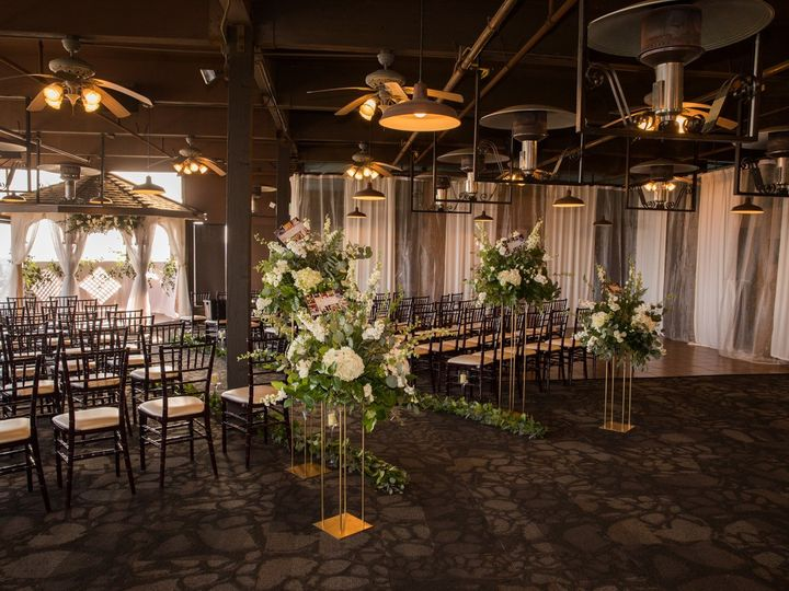 Tmx Veranda2 51 409911 158041846711204 Pomona, CA wedding venue