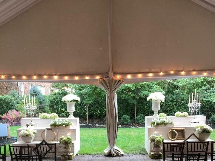 Tmx 1457816406161 Img0440 Holly Springs, North Carolina wedding florist