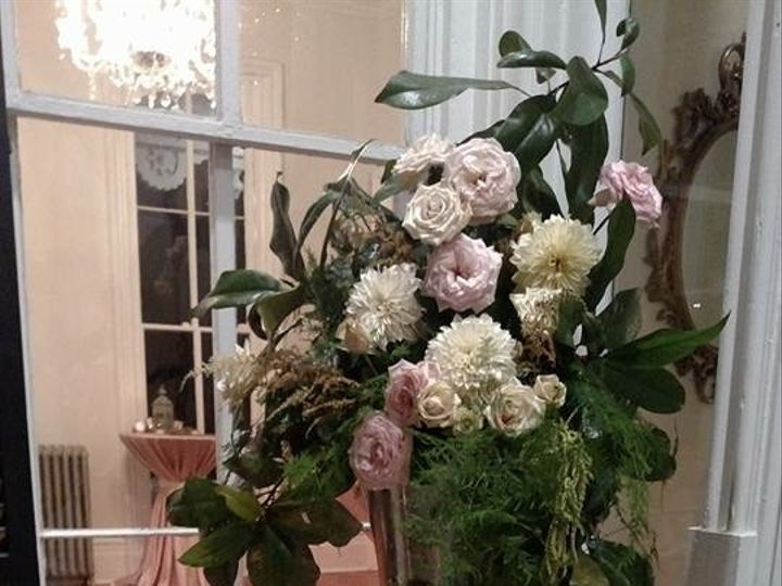 Tmx 1457816414866 Img0441 Holly Springs, North Carolina wedding florist