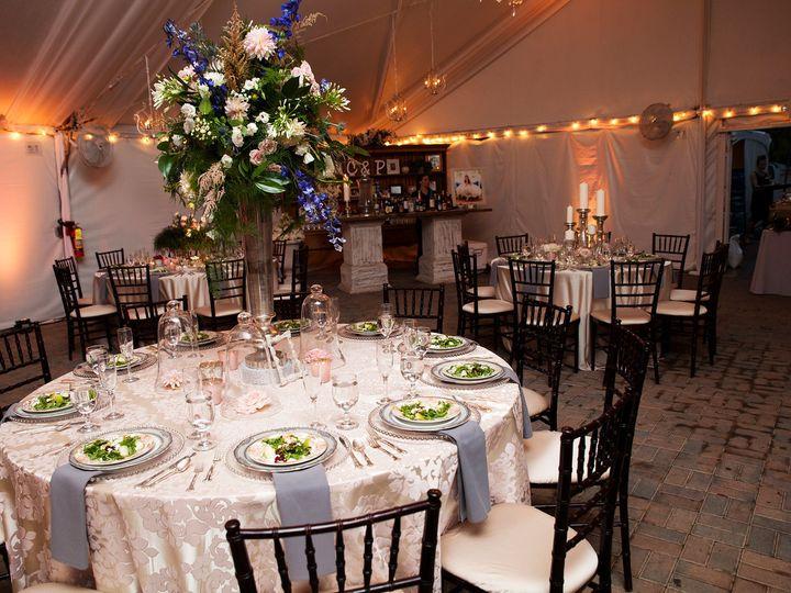 Tmx 1457816425539 Pine Hutch Bar Holly Springs, North Carolina wedding florist