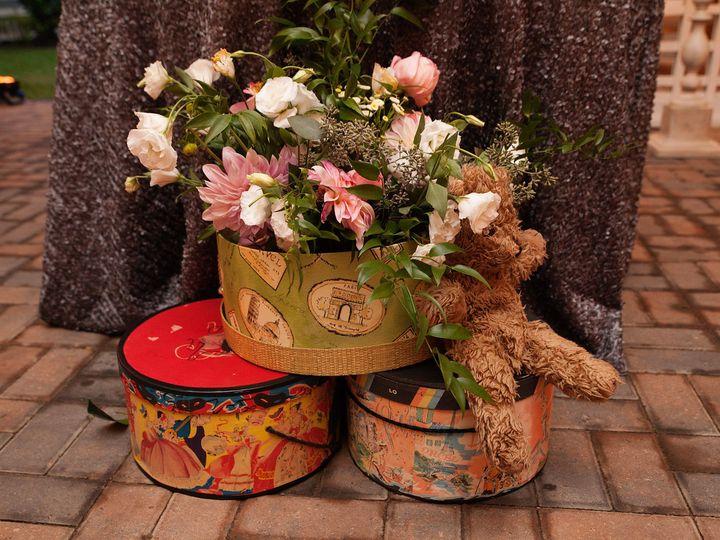 Tmx 1457816429754 Sweetheart Holly Springs, North Carolina wedding florist