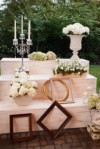 Tmx 1458563934087 Altar Holly Springs, North Carolina wedding florist