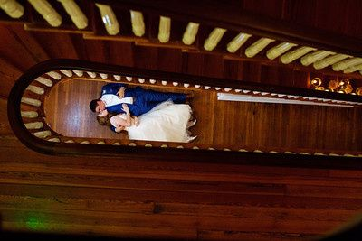 Tmx 1458564085467 Stairway Holly Springs, North Carolina wedding florist