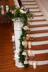 Tmx 1458564097062 Stairs Holly Springs, North Carolina wedding florist