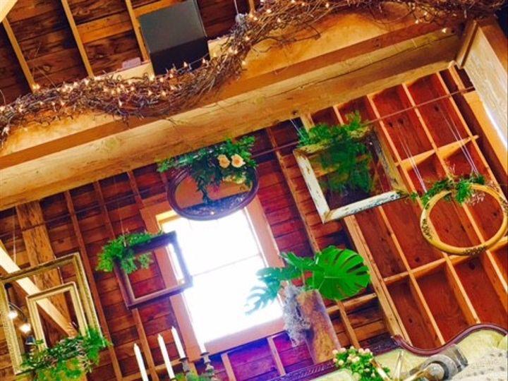 Tmx 1460467071999 Lounge Set Up 1 Holly Springs, North Carolina wedding florist
