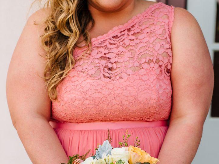 Tmx 1462980719168 Aprilsterling0302 Holly Springs, North Carolina wedding florist