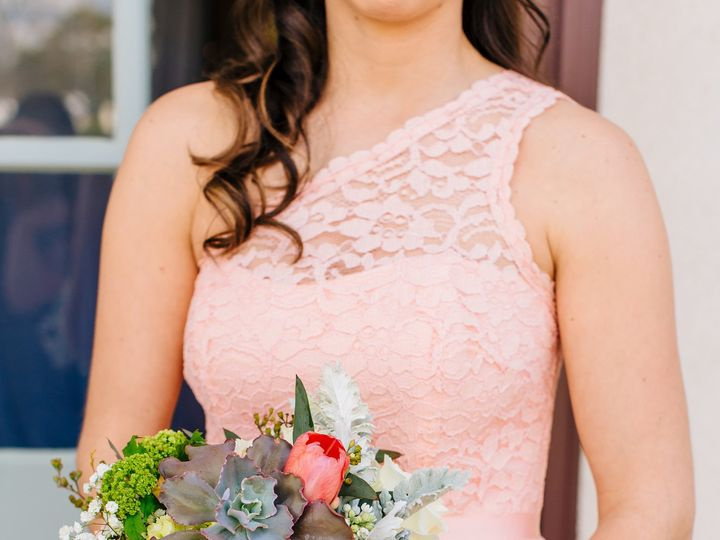 Tmx 1462980762681 Aprilsterling0301 Holly Springs, North Carolina wedding florist