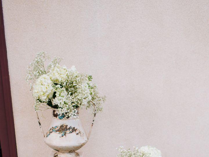 Tmx 1462980875154 Aprilsterling0172 Holly Springs, North Carolina wedding florist