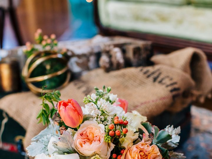 Tmx 1462980912088 Aprilsterling0072 Holly Springs, North Carolina wedding florist