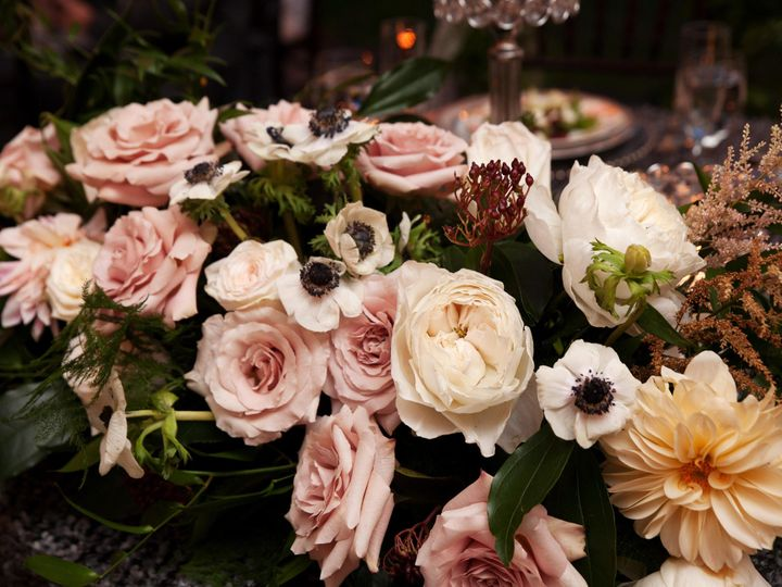 Tmx 1462980973863 Cpdetails 168 Of 170 Holly Springs, North Carolina wedding florist