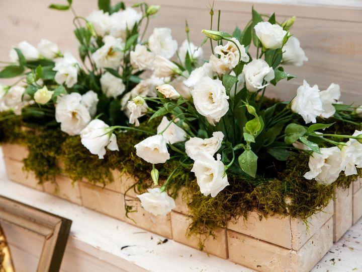 Tmx 1462980974337 Cp 468 Of 970 Holly Springs, North Carolina wedding florist