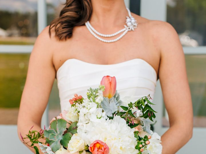 Tmx 1462981002640 Aprilsterling0300 Holly Springs, North Carolina wedding florist