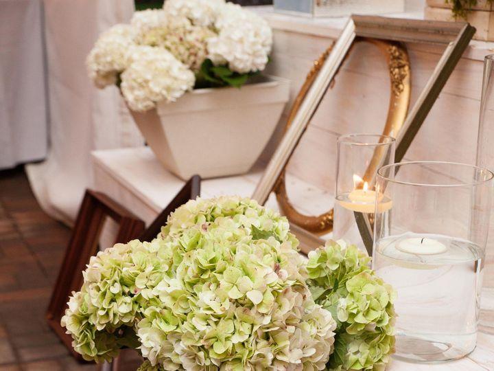 Tmx 1462981025565 Cpdetails 134 Of 170 Holly Springs, North Carolina wedding florist