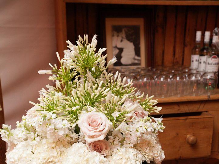 Tmx 1462981138698 Cpdetails 102 Of 170 Holly Springs, North Carolina wedding florist