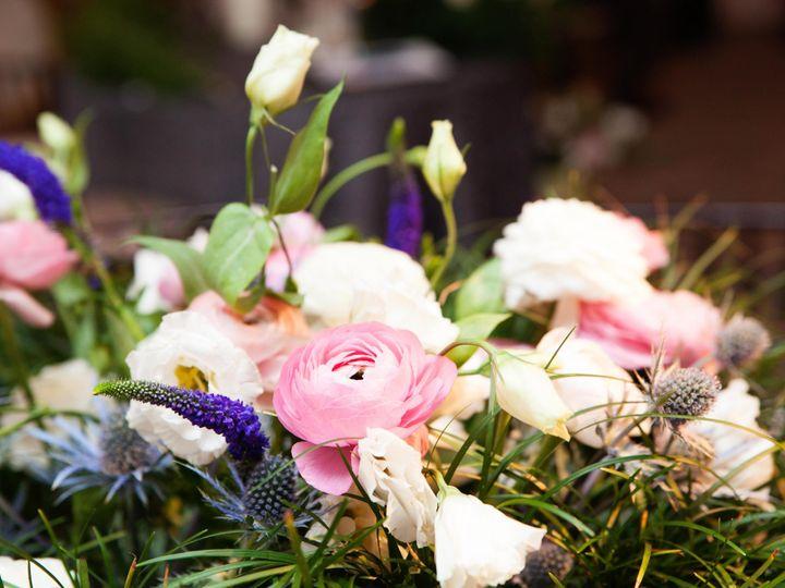 Tmx 1462981177008 Cpdetails 95 Of 170 Holly Springs, North Carolina wedding florist