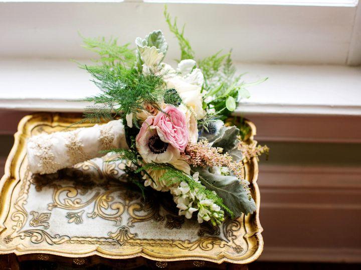 Tmx 1462981519996 Cp 64 Of 970 Holly Springs, North Carolina wedding florist