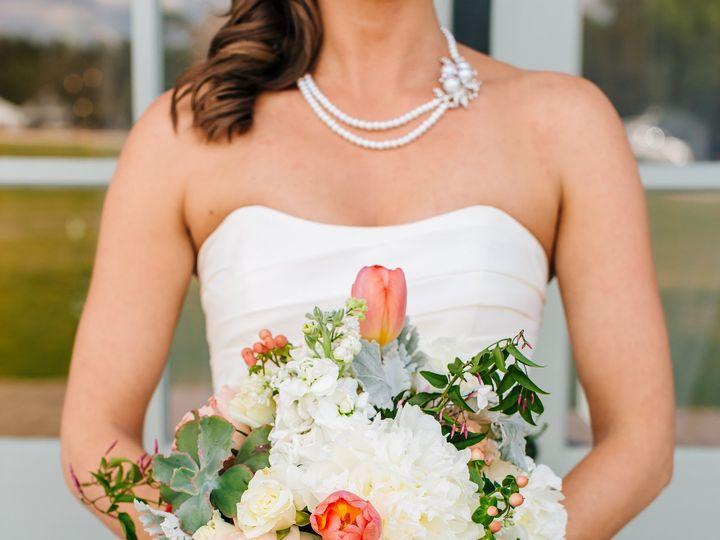 Tmx 1462983380847 Aprilsterling0300 Holly Springs, North Carolina wedding florist
